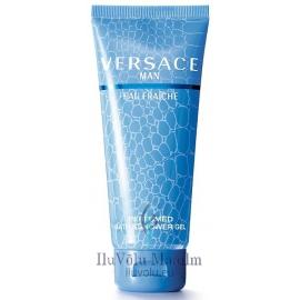 Versace - Man Eau Fraiche dušigeel