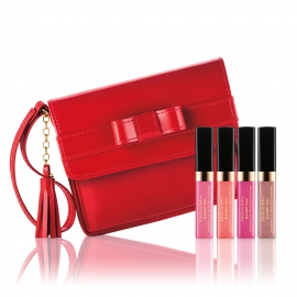Elizabeth Arden - Beautiful Color Luminous Lip Gloss