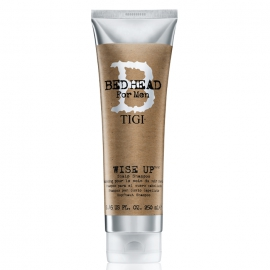 Tigi - Bed Head For Men Wise Up Scalp šampoon