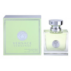 Versace - Versense - 50ml