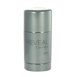 Calvin Klein - Reveal - 75ml