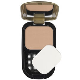 Max Factor - Facefinity Compact Foundation SPF15
