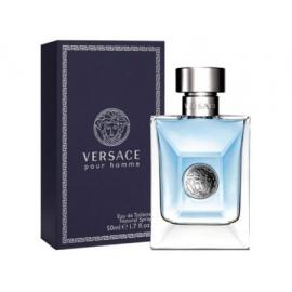 Versace - Pour Homme - 50ml