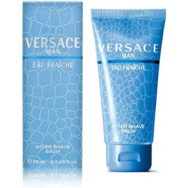 Versace - Man Eau Fraiche - After Shave Balm