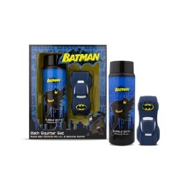 Batmanvannikomplekt