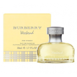 Burberry - Weekend - 50ml