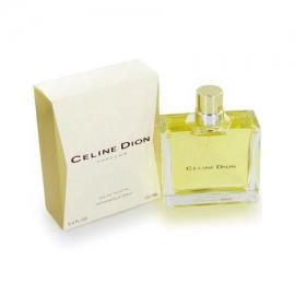 Celine Dion - Celine Dion - 100ml