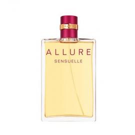 Chanel - Allure Sensuelle - 50ml