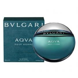 Bvlgari - Aqva Pour Homme - 100ml