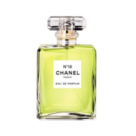 Chanel - No. 19 - 50ml
