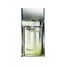 Christian Dior - Higher Energy - 100ml