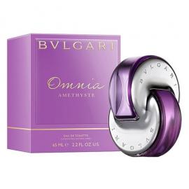 Bvlgari - Omnia Amethyste - 65ml