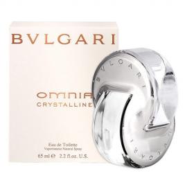 Bvlgari - Omnia Crystalline - 25ml