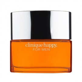 Clinique - Happy - 50ml