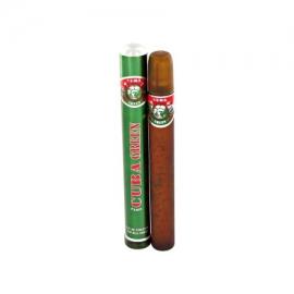 Cuba - Green - 100ml