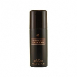 David Beckham - Intimately - 75ml