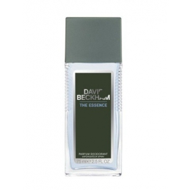 David Beckham - The Essence - 75ml