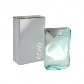 Davidoff - Echo - 100ml