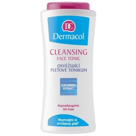 Dermacol - Cleansing Face Tonic - 200ml
