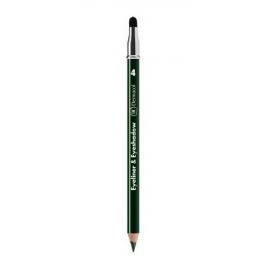 Dermacol - Eyeliner&Eyeshadow 4 - 1,6g