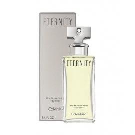 Calvin Klein - Eternity - 50ml