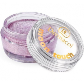 Dermacol - Moon Touch Mousse Eye Shadows - 3,5g