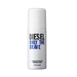 Diesel - Only the Brave - 150ml