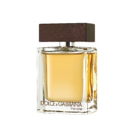 Dolce & Gabbana - The One - 100ml