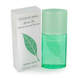 Elizabeth Arden - Green Tea Intense - 75ml
