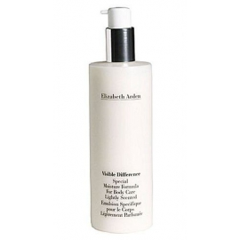 Elizabeth Arden - Visible Difference Moisture Body Care - 300ml