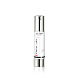 Elizabeth Arden - Visible Difference Oil Free Lotion - 50ml