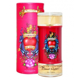 Frank Apple - Guardians of Love - 100ml