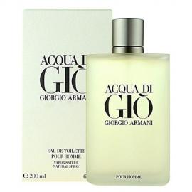 Giorgio Armani - Acqua di Gio - 200ml
