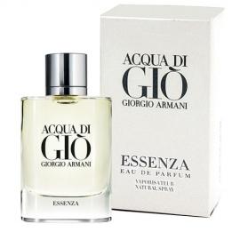 Giorgio Armani - Acqua di Gio Essenza - 40ml