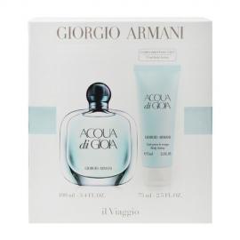 Giorgio Armani - Acqua di Gioia - 100ml