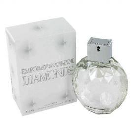 Giorgio Armani - Diamonds - 100ml