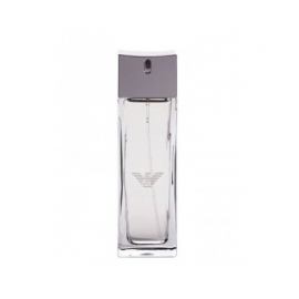 Giorgio Armani - Diamonds - 30ml