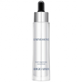 Giorgio Armani - Luminessence Bright Regenerator Concentrate - 30ml