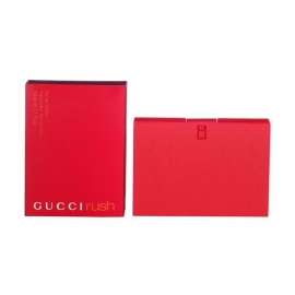 Gucci - Rush - 75ml