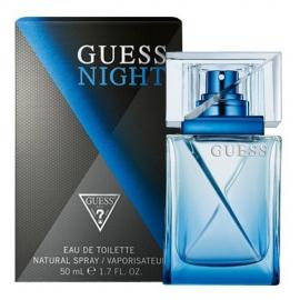 Guess - Night - 100ml