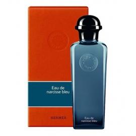 Hermes - Eau de Narcisse Bleu - 200ml