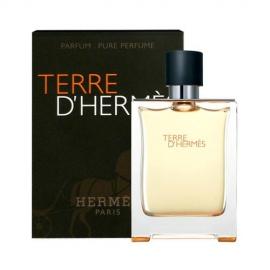Hermes - Terre D Hermes - 200ml