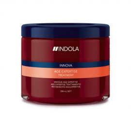Indola - Innova Age Expertise Mask - 200ml