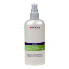 Indola - Innova Repair Instant Keratin Filler - 250ml