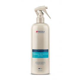 Indola - Innova Thermal Protector Setting Spray - 300ml