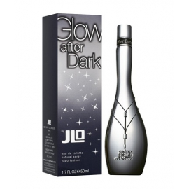 Jennifer Lopez - Glow After Dark - 50ml