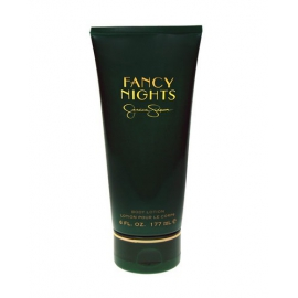 Jessica Simpson - Fancy Nights - 177ml