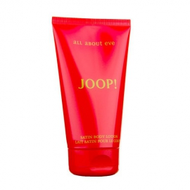 Joop - All about Eve - 150ml