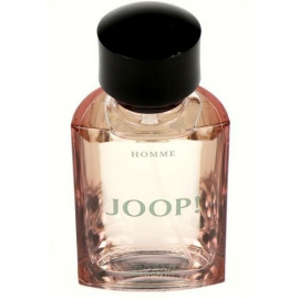 Joop - Homme - 75ml