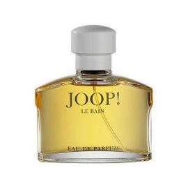 Joop - Le Bain - 75ml